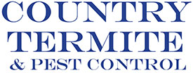 Country Termite and Pest Control, LLC.